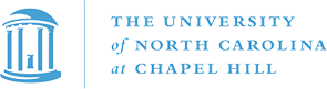 Logo: The University of North Carolina at Chapel Hill