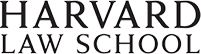 Logo: Harvard Law School