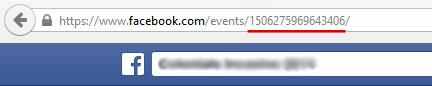 facebook-event-id