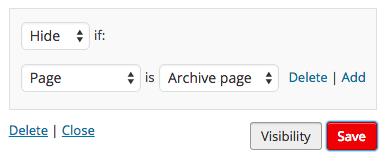 kb-jetpack-widget-archive