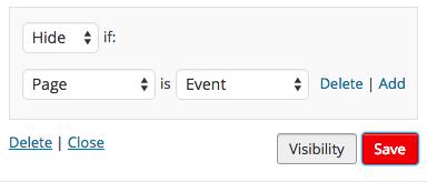 kb-jetpack-widget-event