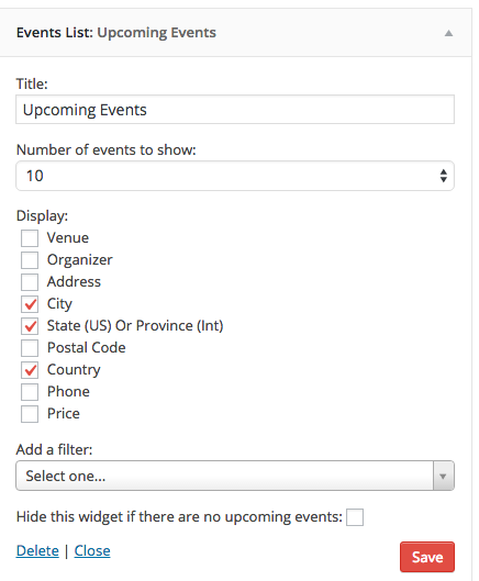 kb-snippet-widget-list-max-events
