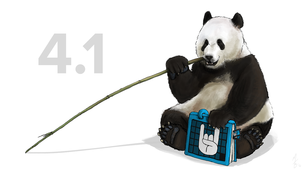 tec-4.1-panda-transparent-no-bg_1024