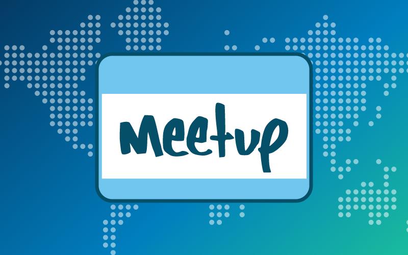 Meetup