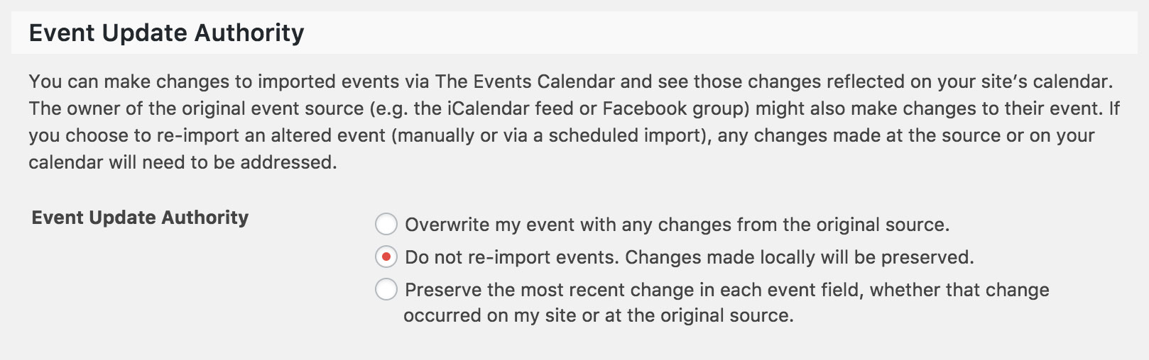 kb-ea-event-update-authority