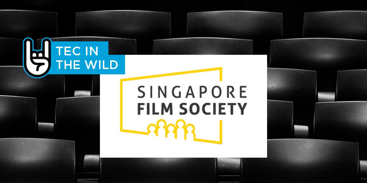 tec-singapore-film